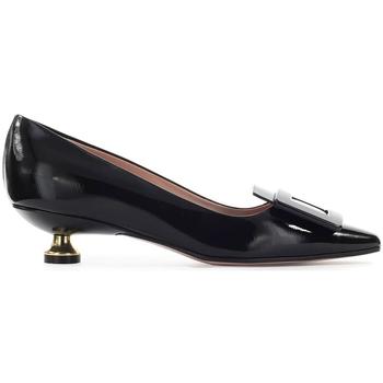Chaussures Femme Escarpins Roberto Festa Milano New Walmy Black