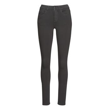 Kleidung Damen 5-Pocket-Hosen Vila VICOMMIT