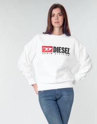 Abbigliamento Donna Felpe Diesel F-ARAP