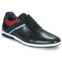 Schuhe Herren Derby-Schuhe Casual Attitude MAJINA