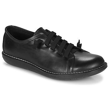 Schuhe Herren Derby-Schuhe Casual Attitude MINO