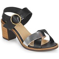 Chaussures Femme Sandales et Nu-pieds Casual Attitude MILLA