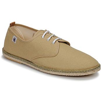 Schuhe Herren Derby-Schuhe Casual Attitude ITROSA