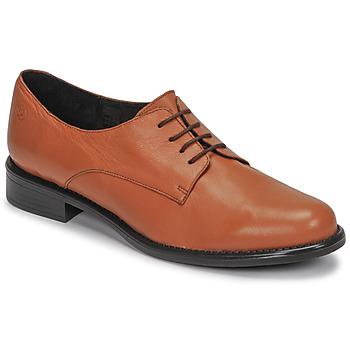 Schuhe Damen Derby-Schuhe Betty London CAXO