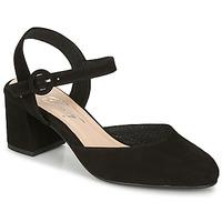 Schuhe Damen Pumps Betty London MALINE