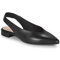 Schuhe Damen Sandalen / Sandaletten Betty London MITONI