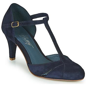 Chaussures Femme Escarpins Betty London MANDETTE