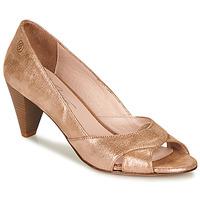 Chaussures Femme Escarpins Betty London MIRETTE