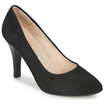 Chaussures Femme Escarpins Betty London MONDA