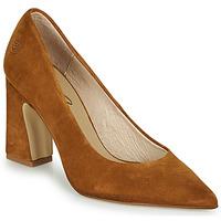 Chaussures Femme Escarpins Betty London MONDI