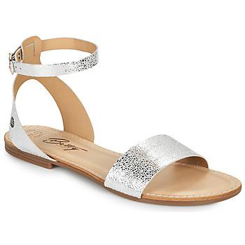 Chaussures Femme Sandales et Nu-pieds Betty London GIMY