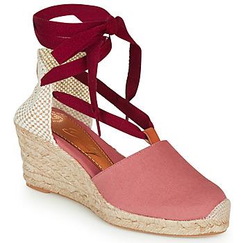 Schuhe Damen Sandalen / Sandaletten Betty London GRANDA