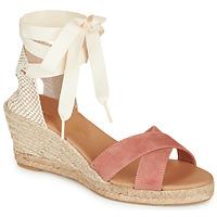 Chaussures Femme Sandales et Nu-pieds Betty London IDILE