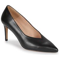 Chaussures Femme Escarpins Betty London MINATTE