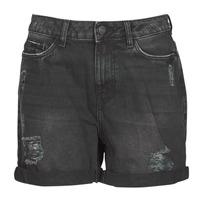 Vêtements Femme Shorts / Bermudas Noisy May NMSMILEY