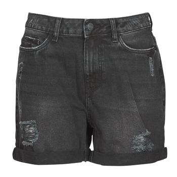 Kleidung Damen Shorts / Bermudas Noisy May NMSMILEY
