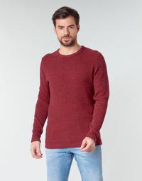 Abbigliamento Uomo Maglioni Selected SLHVICTOR