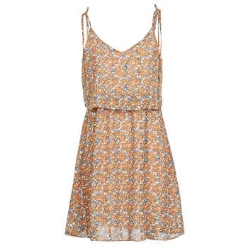 Vêtements Femme Robes courtes Betty London MINDI