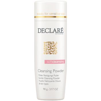 Beauté Démaquillants & Nettoyants Declaré Soft Cleansing Cleansing Powder 90 Gr 90 g