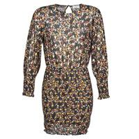 Vêtements Femme Robes courtes Moony Mood FANETTE
