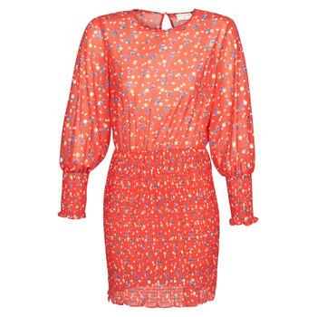 Kleidung Damen Kurze Kleider Moony Mood FANETTE