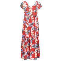 Vêtements Femme Robes longues Betty London MALIN