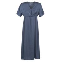 Vêtements Femme Robes longues Betty London MOUDA