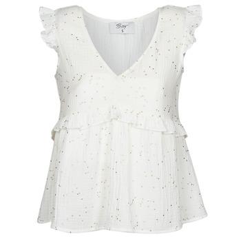 Vêtements Femme Tops / Blouses Betty London MOUDINE
