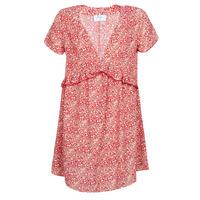 Vêtements Femme Robes courtes Betty London MARIDOUNE
