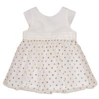 Abbigliamento Bambina Abiti corti Petit Bateau FAVORITE