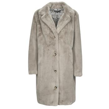 Abbigliamento Donna Cappotti Oakwood CYBER