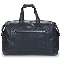 Taschen Reisetasche David Jones BOZINE Marineblau