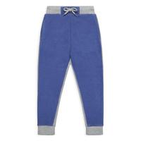 Abbigliamento Bambino Pantaloni da tuta Esprit FABIEN