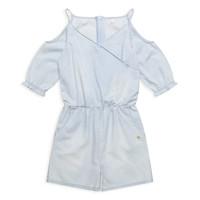 Vêtements Fille Combinaisons / Salopettes Esprit FRANCESCO