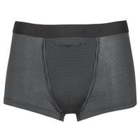 Sous-vêtements Homme Boxers Hom SIMON BOXER BRIEF HO1 Noir / Blanc