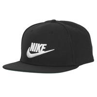 Accessoires textile Casquettes Nike U NSW PRO CAP FUTURA