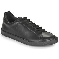 Scarpe Sneakers basse Veja ESPLAR
