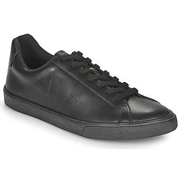 Chaussures Baskets basses Veja ESPLAR