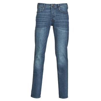 Vêtements Homme Jeans slim Jack & Jones JJITIM