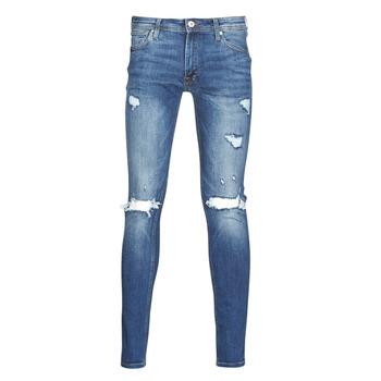 Abbigliamento Uomo Jeans slim Jack & Jones JJITOM