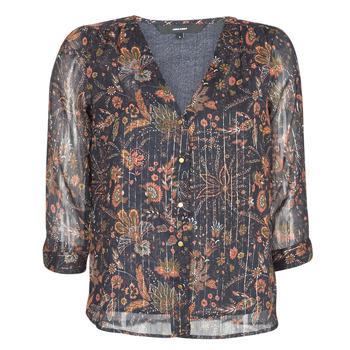 Abbigliamento Donna Top / Blusa Vero Moda VMGLAMMY