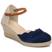 Chaussures Femme Sandales et Nu-pieds André BABI