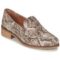 Chaussures Femme Mocassins André BABOUA
