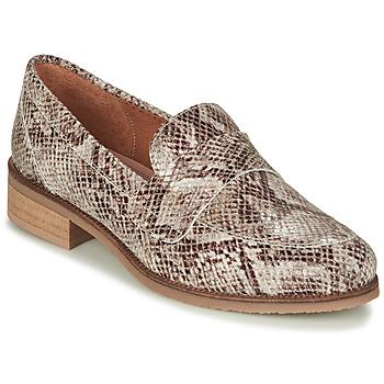 Schuhe Damen Slipper André BABOUA