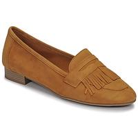 Schuhe Damen Slipper André BARCELONA