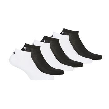 Accessoires Homme Chaussettes de sports Fila Pack de 12