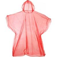 Vêtements Coupes vent Universal Textiles JB003 Rouge