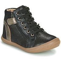 Chaussures Fille Baskets montantes GBB RACHIDA