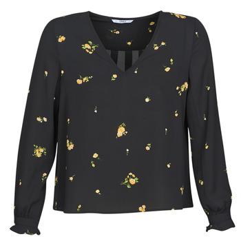 Abbigliamento Donna Top / Blusa Only ONLADIE