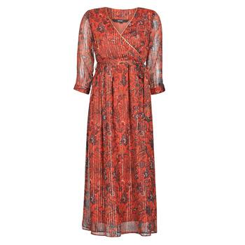 Vêtements Femme Robes longues Vero Moda VMGLAMMY